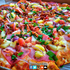 round table pizza rohnert park 100 round table pizza maui menu best paint to paint furniture
