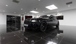 platinum executive travel images Executive luxury farnells executive hire jpg