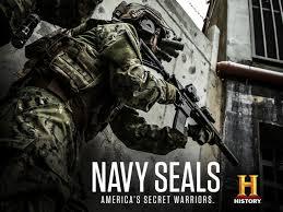 amazon com navy seals america u0027s secret warriors season 1 amazon