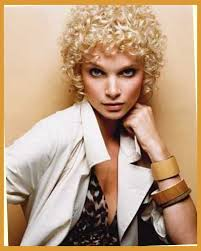 curly perms for short hair 15 curly perms for short hair the best short hairstyles for in