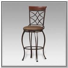 24 Inch Bar Stool With Back 32 Inch Bar Stools With Back Home Design Ideas