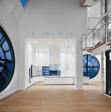 66 best modern kitchen images on pinterest modern kitchens