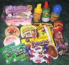 where to find mexican candy mexican candy ebay