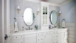 View More Bathrooms Glass Plus Silver Bathroom Accessories TSC - Silver bathroom