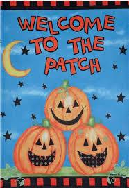 halloween flags 250 best barbara u0027s licensed art images on pinterest garden flags