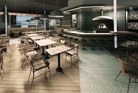 italian flavors ambiance inspire soho restaurant ava tbo com