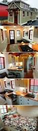 home design and remodeling show best 25 small house exteriors ideas on pinterest small cottage