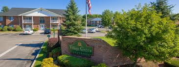 west seneca ny apartments for rent in the southtowns buffalo new