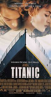 film titanic music download titanic 1997 soundtracks imdb