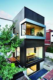 house renovation ideas and extension in canada haammss