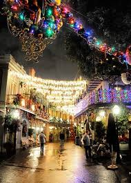 70 best christmas lights images on pinterest christmas lights