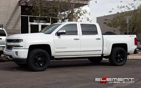white lexus black wheels chevy silverado wheels and tires 18 19 20 22 24 inch