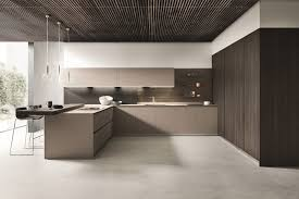 modern kitchen cabinets near me pedini pdx italian modern kitchen bath cabinets portland