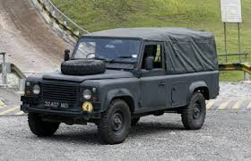 land rover series 3 the unstoppable saf land rover torque