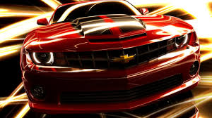 Cool Muscle Cars - cool car wallpapers download free u2013 wallpapercraft