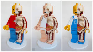 lego honda civic anatomy of a lego man 9th generation honda civic forum