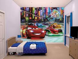 disney cars bedroom stunning disney cars bedroom ideas mywhataburlyweek com