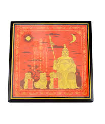 online buy wholesale chinese plaque from china chinese plaque feng shui 2017 new year tai sui plaque traditional chinese home decoration w2341 china