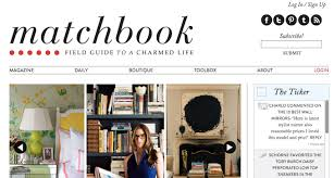 9 best online home decor magazines to read u2013 interior design magazines