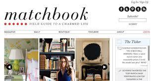 Home Decor Websites Online 9 Best Online Home Decor Magazines To Read U2013 Interior Design Magazines