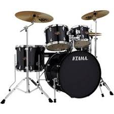 black friday drum set black friday at the shop see you there drumset drumlife