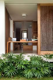 52 best garden offices u0026 studios images on pinterest garden