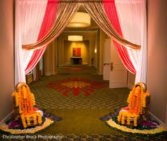 Indian Wedding Decoration Packages Inspiration Photo Gallery U2013 Indian Weddings Indian Wedding