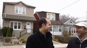 top up bungalows in east york episode 63 youtube