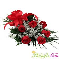 flower deals philgifts daily deals philgifts philippines flowers