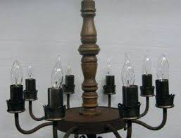 Moroccan Style Chandelier Sconce Spanish Candle Wall Sconces Transitional Wall Sconce From
