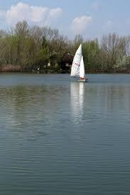Haus Zu Kaufen Gesucht Sonstiger Wassersport Kleinanzeigen