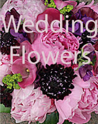 Wedding Flowers London Flor Unikon London Florists Buy Flowers Online