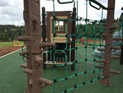 Backyard Adventures Price List Best Play Sets Swing Set Reviews Outdoor Play Structure