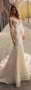 wedding dress collections berta wedding dress collection 2018 the magazine