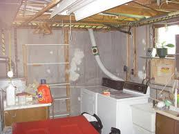 starting to renovate the basement greg maclellan