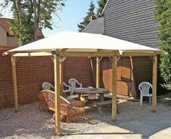 Lowes Patio Gazebo Canopy Design New Pop Up Canopies At Lowes Patio Canopy Gazebo