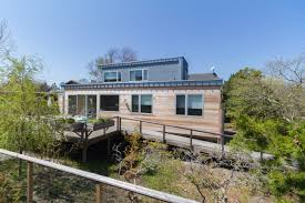 Average Square Footage Of A 5 Bedroom House Fire Island Real Estate Fire Island Rentals