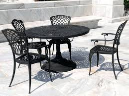 outside table and chairs for sale awesome round patio table and chairs or piece patio dining set small
