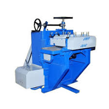 plywood machine plywood machines manufacturer supplier u0026 wholesaler