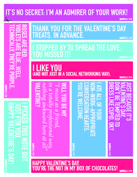 Valentine S Day Decor For The Office by Best Ways To Celebrate Valentine U0027s Day At Work