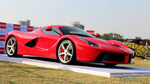 koenigsegg mumbai five hyper cars that visited india but never stayed back motoroids