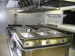restaurant kitchen design layout ideas aria kitchen