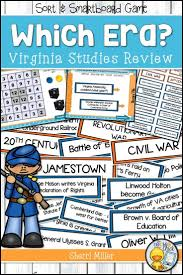 best 25 jamestown game ideas on pinterest 13 colonies notebook