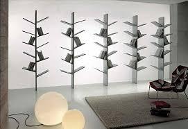 bookshelf bookshelves nz nic nac shelves blox ebony download