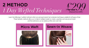 micro weft extensions micro weft sewn in weave hair extensions course hair