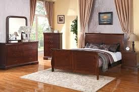 Goodwill Bed Frame Goodwill Bed Frame Goodwill Bed Frame Bed Frame Storage Bare Look