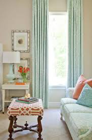 window treatment options the options of window treatment ideas for living room thementra com