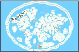 China On The World Map by Dubai Tourist Attractions Map And Dubai On The World Evenakliyat Biz