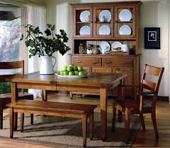 dining table country dining table reclaimed wood solid