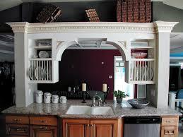 Kitchen Details And Design